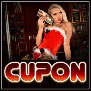 cupon