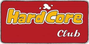 hard_core_klub
