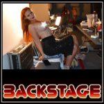 back_stage