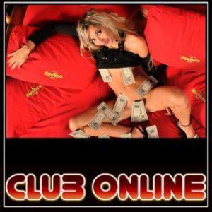 club_online