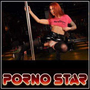 porno_zvezde
