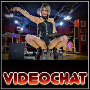 video_klepet