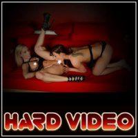 vroči_video